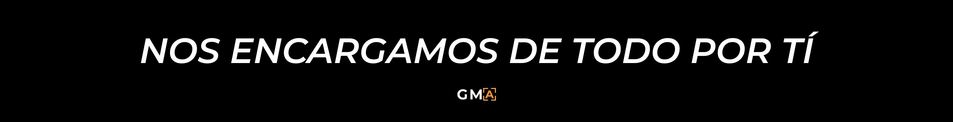 GM Audiovisuales